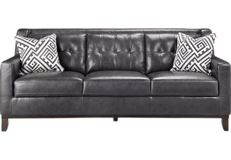 how to clean leather couches how to clean a leather sofa in a few minutes leather sofas