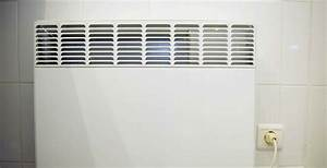 Radiateur à Accumulation Castorama : radiateur economique castorama radiateur electrique economique castorama radiateur electrique ~ Melissatoandfro.com Idées de Décoration