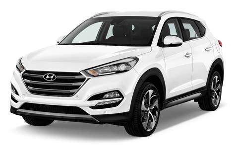 Hyundai Tucson Suv Gel 228 Ndewagen Neuwagen Suchen Kaufen