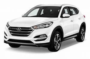 Suv Hyundai 2017 : hyundai tucson suv gel ndewagen neuwagen suchen kaufen ~ Medecine-chirurgie-esthetiques.com Avis de Voitures