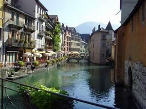 Serrurier Annecy Le Vieux : accueil amisduvieilannecy ~ Premium-room.com Idées de Décoration