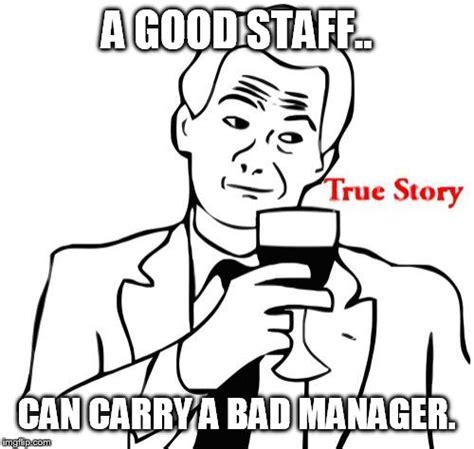 Bad Boss Meme - pics for gt bad boss meme