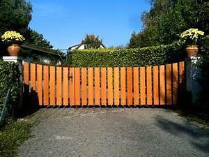 Portail Sur Mesure : portail sur mesure ap design ~ Melissatoandfro.com Idées de Décoration