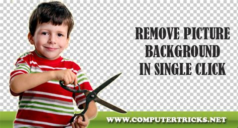 How To Remove Background Remove Image Background Clipart