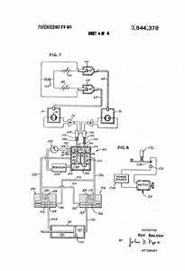 Patent Us3844378