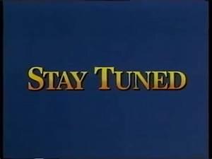 Walt Disney Home Entertainment Special Previews IDs   The ...
