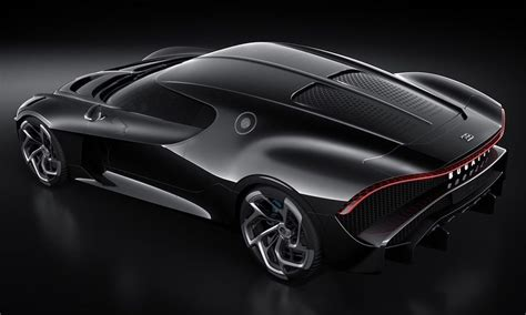 But we have listed the world most expensive cars in the year of 2020. The Most Expensive Car Ever! Bugatti Debuts The La Voiture Noire   stupidDOPE.com