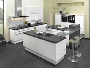Küchen Mit Glasfront : k chen m belhaus lippmann schubert ~ Watch28wear.com Haus und Dekorationen