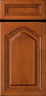 Curved Cupboard Doors - specialty cabinet doors arched radius curved mullion