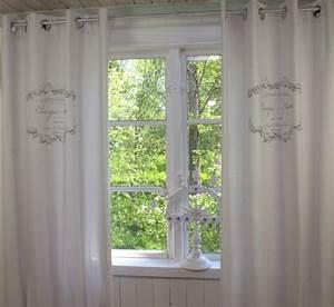 ösen Gardinen Grau : vorhang elegance hell grau sen gardine 120x240 cm 2 st ck gardinen vorh nge gardinen ~ Frokenaadalensverden.com Haus und Dekorationen