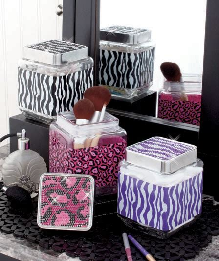 Pink Cheetah Bathroom Set by Pink Cheetah Bathroom Set Drgqmtbc Decorating Clear
