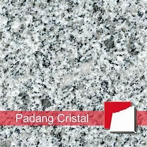 Terrassenplatten Granit Günstig : granit terrassenplatten edle terrassenplatten aus granit ~ Michelbontemps.com Haus und Dekorationen