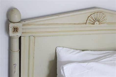 chambre d hote st suliac best chambre verte et beige contemporary design trends