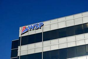 Montreal-based WSP to buy U.S. engineering firm LBG ...