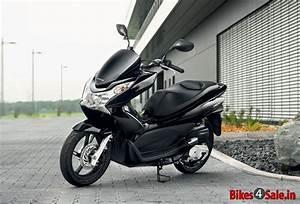Honda 125 Pcx : honda pcx 125 price specs mileage colours photos and reviews bikes4sale ~ Medecine-chirurgie-esthetiques.com Avis de Voitures
