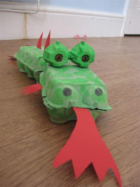 15 new year crafts preschool through elementary 687   11814Nurturestore Dragon 768x1024