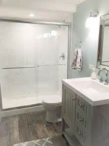 Bathroom Idea Images How To Add A Basement Bathroom 27 Ideas Digsdigs