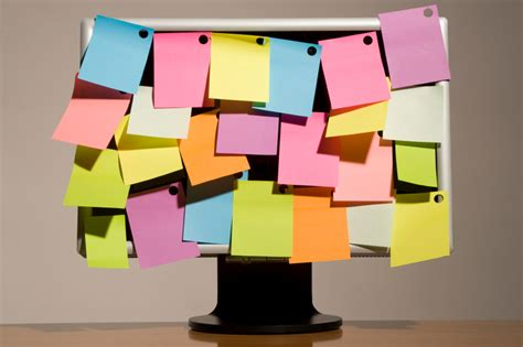 post it bureau pc what do b2b buyers want data has insights corporate specialties