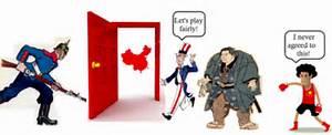 Chinas Open Door Policy | www.pixshark.com - Images ...