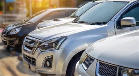 Uzņēmumu vieglo transportlīdzekļu nodoklis jeb UVTN