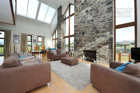 Living Room Ideas Ireland by Living Room Ireland Traditional Work Throughout