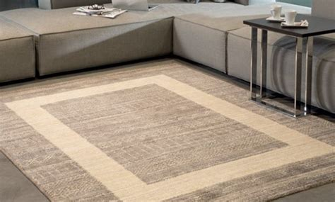 tapis de cuisine conforama tapis de cuisine conforama with tapis de cuisine
