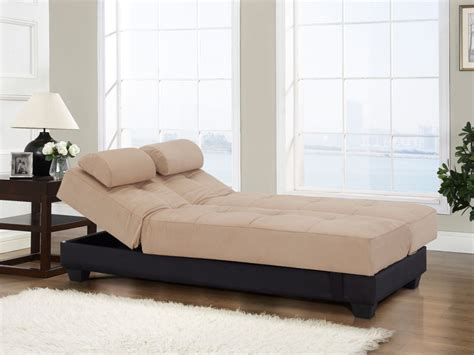 Used Castro Convertible Sofa Bed by Castro Convertible Sofa Beds Castro Convertible Sofa Beds