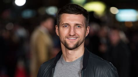 Carl Froch: Boxing should put age limit on professional ...