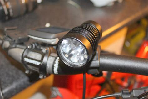 best bicycle lights best bike lights 2018 top 6 bicycle headlights and