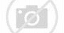 Petunia on iTunes