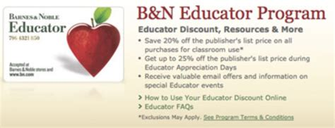 barnes and noble educator wbms staff newsletter smore newsletters for education