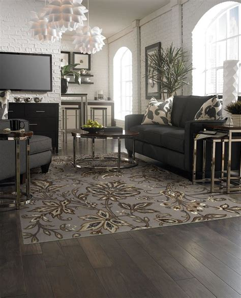 Area Rugs And Hardwood Floors  Gurus Floor. Kitchen Appliances At Sears. Kitchens Floor Tiles. Contemporary Kitchen Island Lighting. Kitchen Island With Butcher Block Top. Mobile Island For Kitchen. Kitchen Tile Design Ideas Pictures. Hanging Lights In Kitchen. Cheap Kitchen Islands