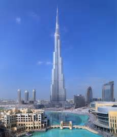 Burj Khalifa Facts images