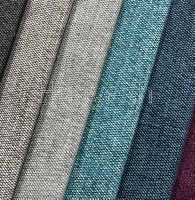 Upholstery Material For Sofas by Sofa Fabric Material Sofa Cbellandkellarteam