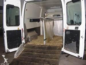 2 Chevaux Occasion : van chevaux peugeot boxer 2 5l d 4x2 occasion n 269577 ~ Medecine-chirurgie-esthetiques.com Avis de Voitures