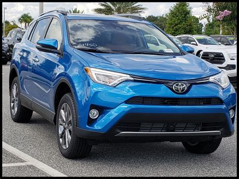 current toyota incentives   choice car