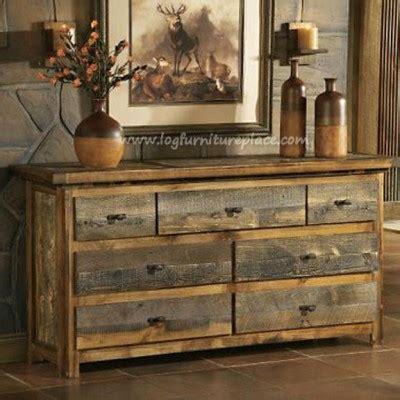 build barn wood furniture plans diy  bread box