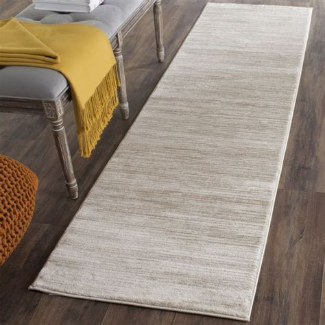 vision creme indoor rug  images solid area rugs