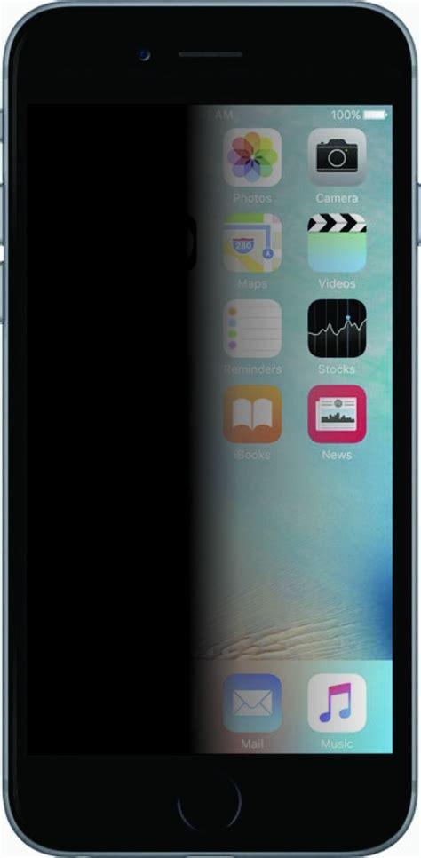 iphone repair burlington vt iphone 6 backlight repair service electronics repair