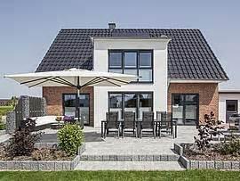 Massivbau Der Richtige Stein Fuers Haus by Die Richtigen Bausteine F 252 R Den Hausbau Bauen De
