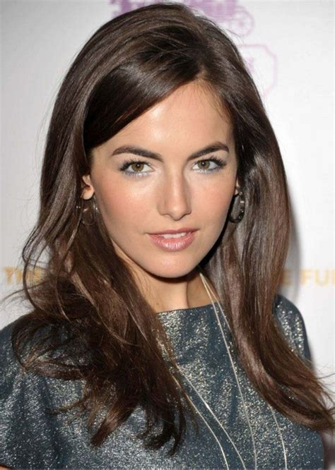 top  camilla belle hairstyles pretty designs