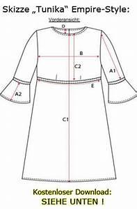 Burda Schnittmuster Download Anleitung : burda damen schnittmuster 6683 tunika top bluse gratis ~ Lizthompson.info Haus und Dekorationen