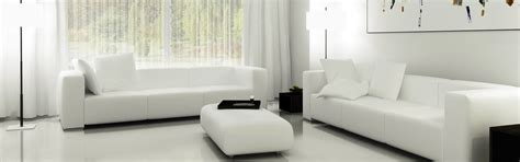 White Livingroom by 25 Awesome White Living Room Ideas