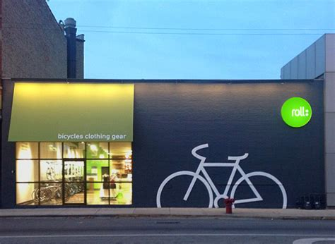 ohio retailer roll expands  chicago bicycle retailer