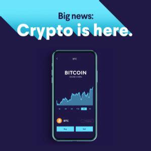Bonus, bitcoin - free bitcoin faucet