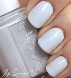 Essie Resort 2014 Nail Polish Swatches & Review : All ...