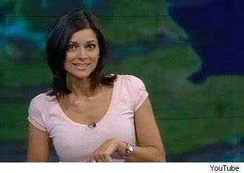 Lucy Verasamy   The News and Weather   Pinterest   Hair