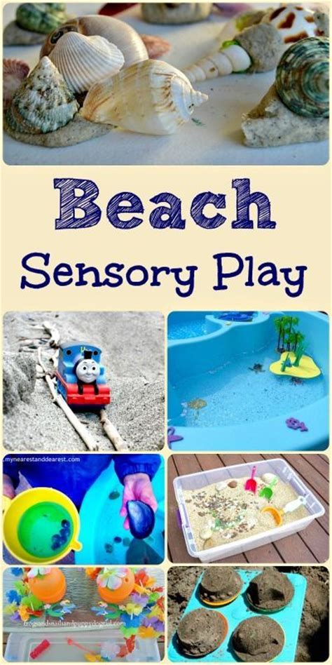 8047 best images about sensory activities for on 304 | dbfaccf4134315a15d44f605da29de77 sensory table sensory bins