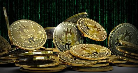 The best way to invest $100 in bitcoin today is using a bitcoin exchange. Why you should invest in Bitcoin   Invest Money PH