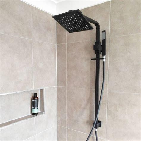 model shower kamar mandi minimalis modern terbaru